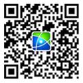 扫描关zhu公众hao